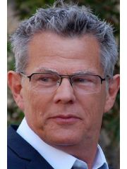 David Foster Profile Photo