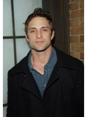 David Fumero Profile Photo