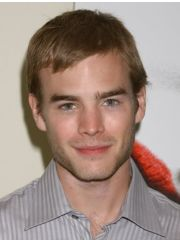 David Gallagher Profile Photo