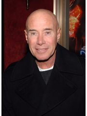 David Geffen Profile Photo