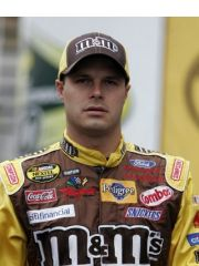 David Gilliland Profile Photo