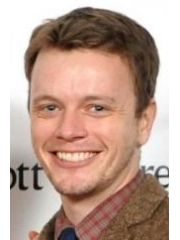 David Larsen Profile Photo