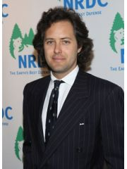 David Lauren Profile Photo