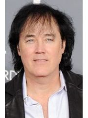 David Lee Murphy Profile Photo