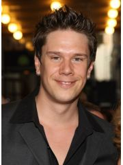 David Miller Profile Photo