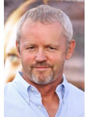 David Morse Profile Photo