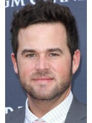 David Nail Profile Photo