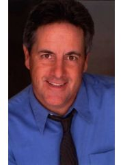 David Naughton Profile Photo