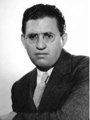 David O. Selznick Profile Photo