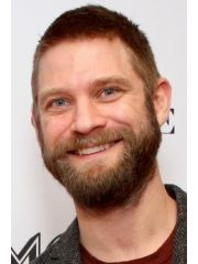 David Rooklin Profile Photo