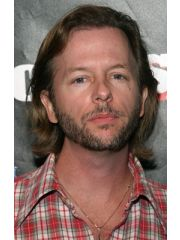 David Spade Profile Photo