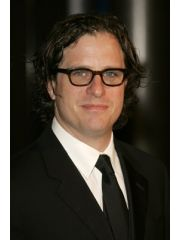 Davis Guggenheim Profile Photo
