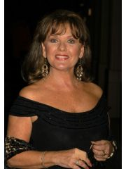 Dawn Wells Profile Photo