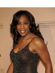 Dawnn Lewis Profile Photo