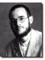Dawud Wharnsby Ali