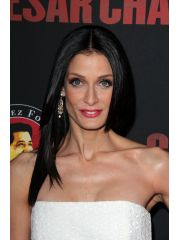 Dayanara Torres Profile Photo