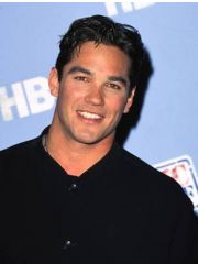 Dean Cain Profile Photo