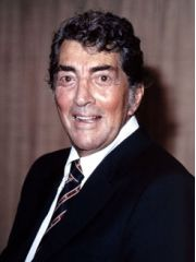 Dean Martin Profile Photo