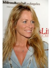 Deana Carter Profile Photo