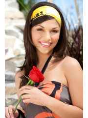 DeAnna Pappas Profile Photo
