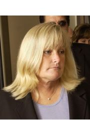 Debbie Rowe Profile Photo