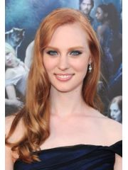Deborah Ann Woll Profile Photo