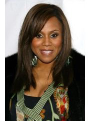 Deborah Cox Profile Photo