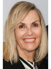 Deborah Divine Profile Photo
