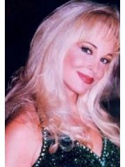 Debra Marshall Profile Photo