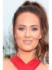 Dee Devlin Profile Photo