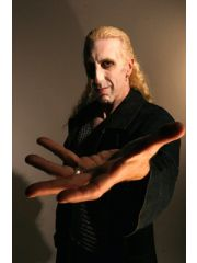 Dee Snider Profile Photo