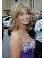 Deidre Hall Profile Photo