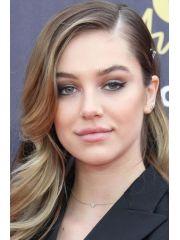 Delilah Hamlin Profile Photo