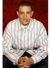 Delonte West Profile Photo