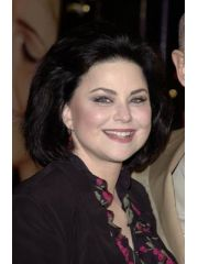 Delta Burke Profile Photo