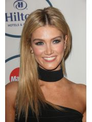Delta Goodrem Profile Photo