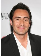 Demian Bichir Profile Photo