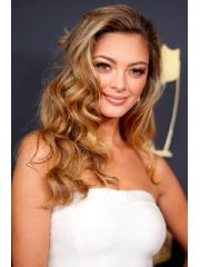 Demi-Leigh Nel-Peters Profile Photo