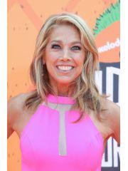 Denise Austin Profile Photo