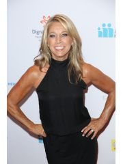 Denise Austin Profile Photo