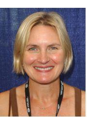 Denise Crosby Profile Photo