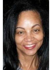 Denise Gordy Profile Photo