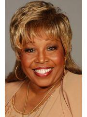 Denise LaSalle Profile Photo
