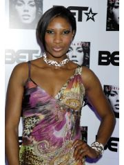 Denise Lewis Profile Photo