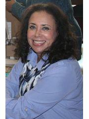 Denise Nicholas