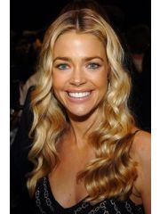 Denise Richards Profile Photo