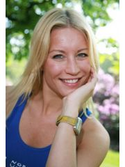 Denise van Outen Profile Photo
