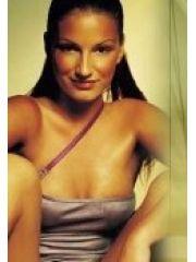 Denise Van Rijswijk Profile Photo