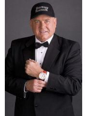 Dennis Hof Profile Photo