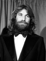 Dennis Wilson Profile Photo